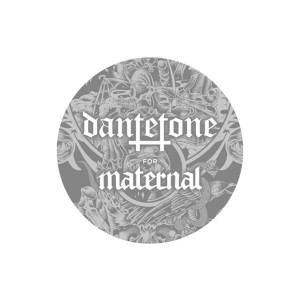 DANTETONE FOR MATERNAL