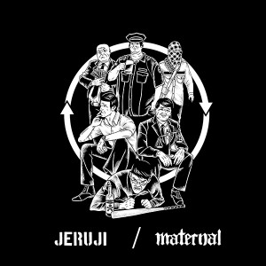MATERNAL / JERUJI