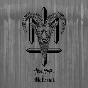 Maternal X Tremor