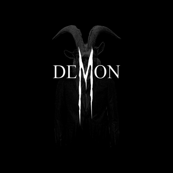 Demon Series