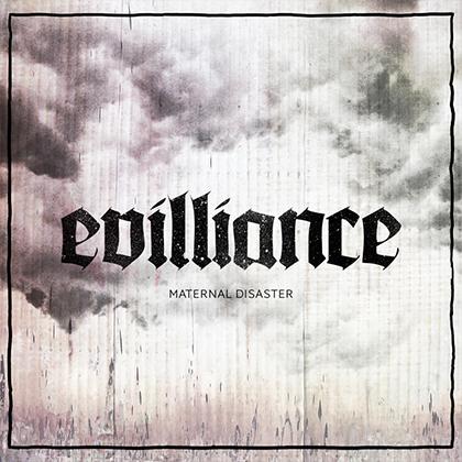 Evilliance