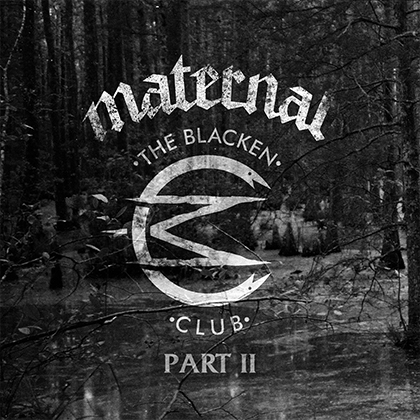 The Blacken Club Part II