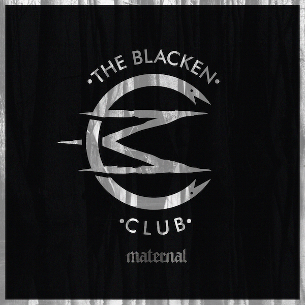 The Blacken Club