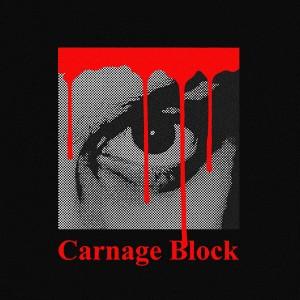CARNAGE BLOCK