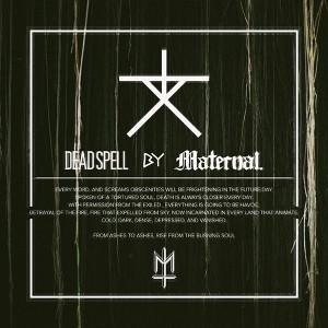 Deadspell