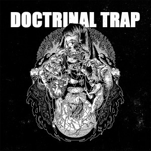 DOCTRINAL TRAP