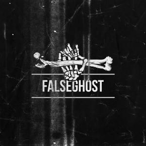 False Ghost