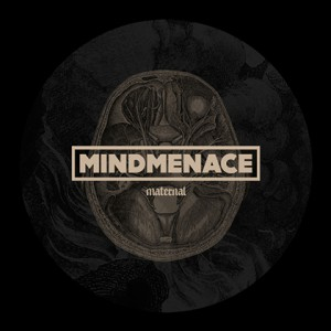 Mindmenace