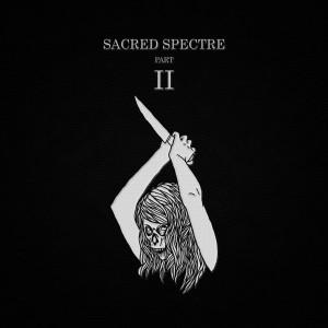 Sacred Spectre Part 2