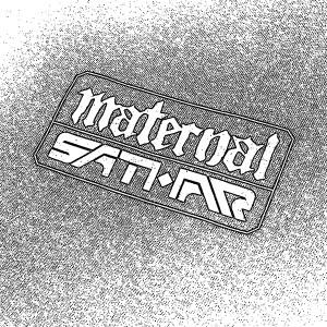 MATERNAL DISASTER X SATHAR