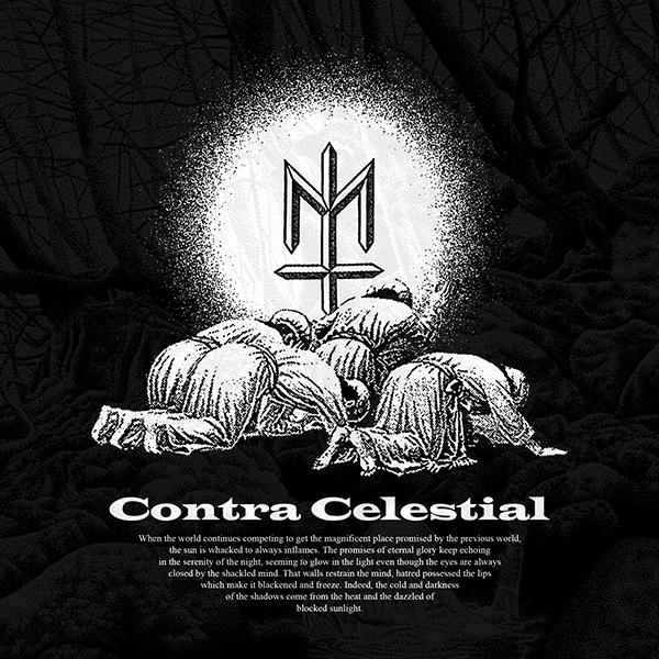 CONTRA CELESTIAL