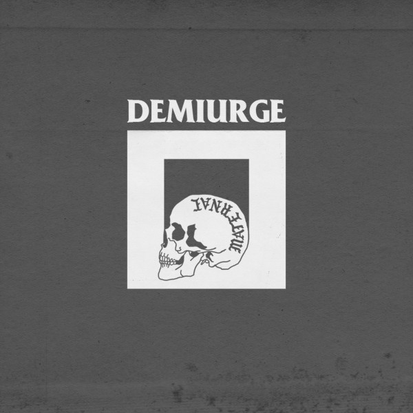 DEMIURGE