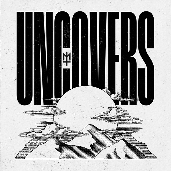UNCOVERS