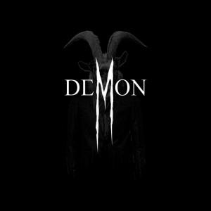 Demon Series