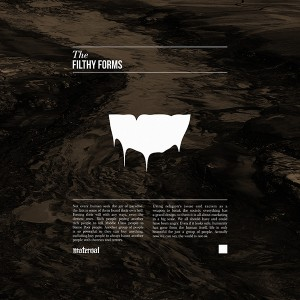 The Filthy Forms