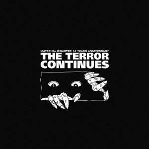 THE TERROR CONTINUES (14 YEARS MATERNAL DISASTER)